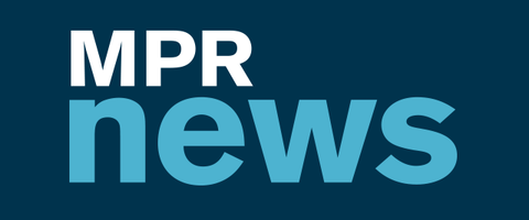 MPR News with Keri Miller, 9/24/18: Older workers need jobs, too